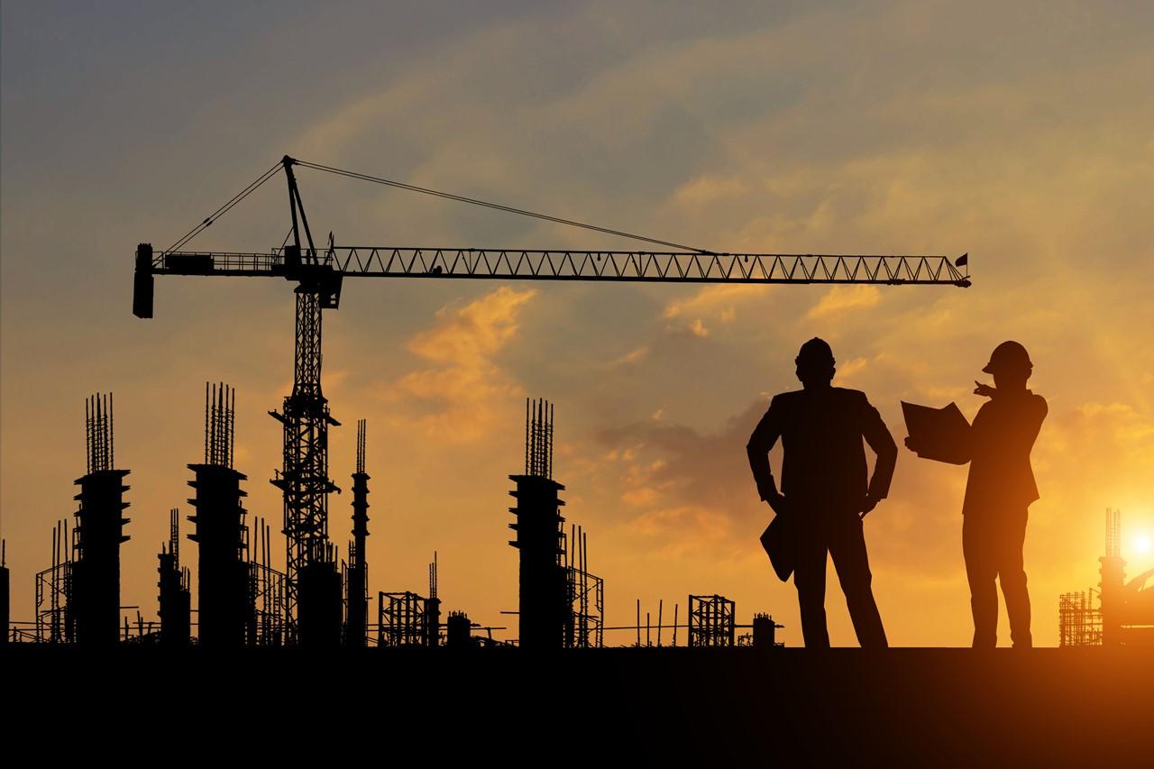 nhà thầu xây dựng giá rẻ